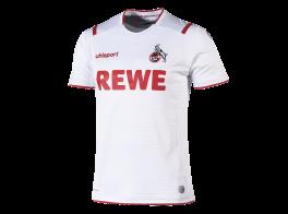 FC Köln Heim XL
