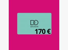 Douglas 170,00 Euro